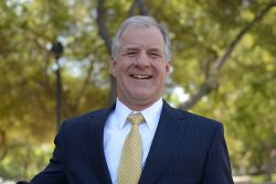 Mark Coleman - Fresno Criminal Lawyer